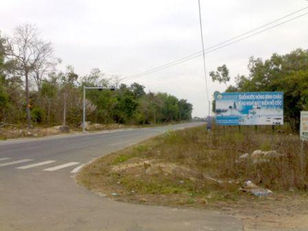 Country road/BIKING 3 days/2nights - HCM to BINH CHAU HOTSPRING to VUNG TAU BEACH